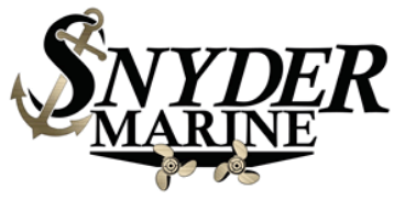 Best Boat Repair and Maintenance Services | Snyder Marine